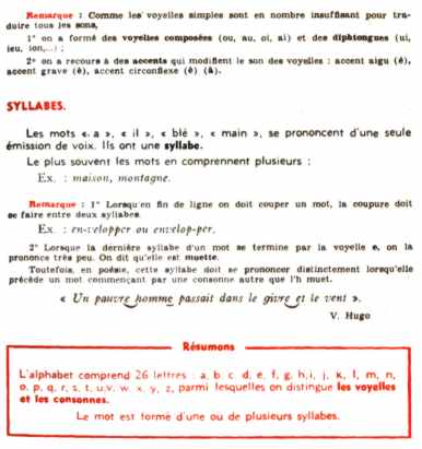 petite histoire en francais facile pdf